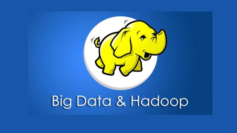 Big Data Hadoop Certification Online Classroom Training Educushy