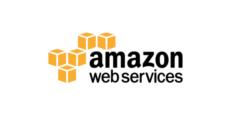 AWS Certified Solutions Architect – Online Classroom Training ...