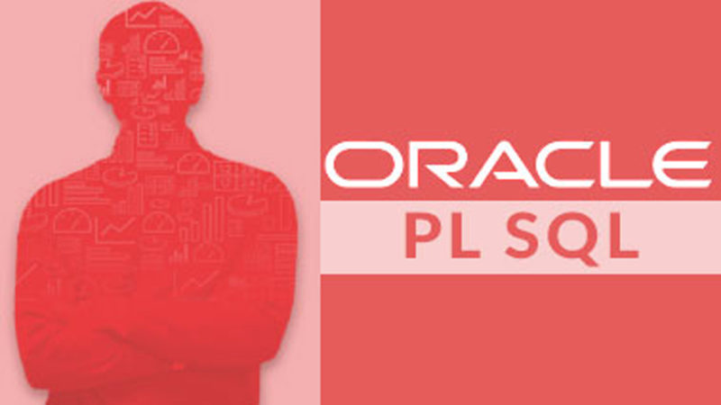 Oracle PL SQL Training & Certification – Online Classroom | | Educushy
