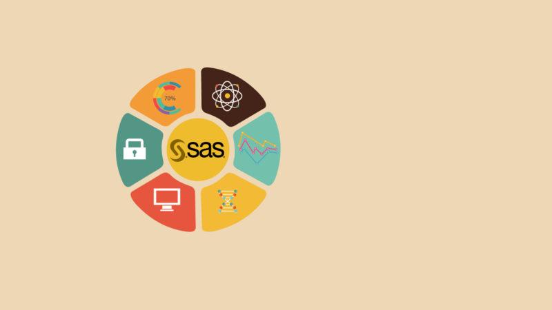 SAS Training for SAS BASE Certification – Self Paced     Educushy