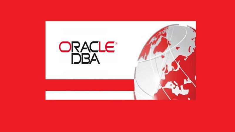 Oracle DBA Training For Certification | | Educushy