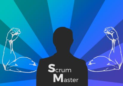 Scrum Master – Online Classroom Training