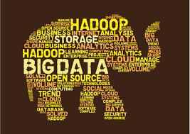 Big Data Hadoop Certification – Online Classroom Training