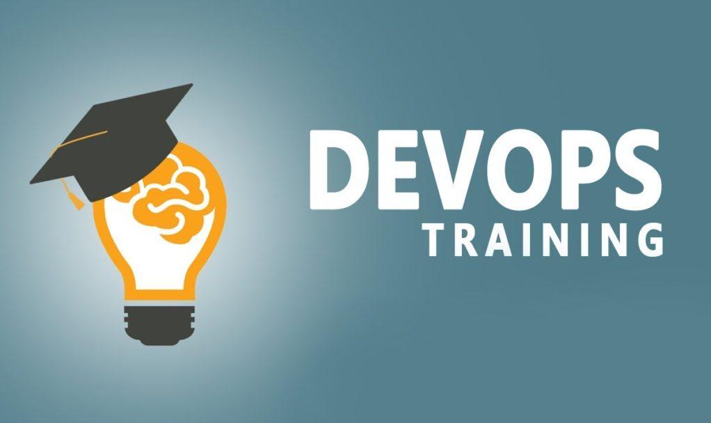 DevOps Certification Training / Devops training online