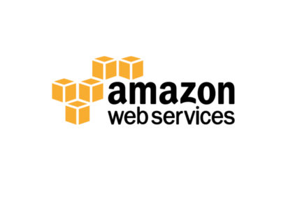 AWS Certified Solutions  Architect – Self-Paced