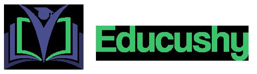 Educushy – AWS Big Data / Devops /  Tableau Training / Data Science