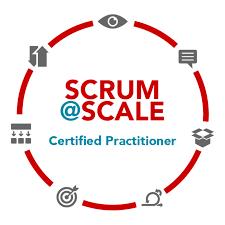 Scrum@Scale Practitioner Training – Workshop